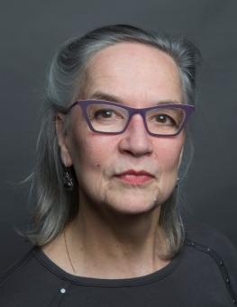 Eileen Smith voice teacher
